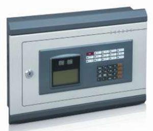 Bộ hiển thị phụ LCD Network GST-NRP01