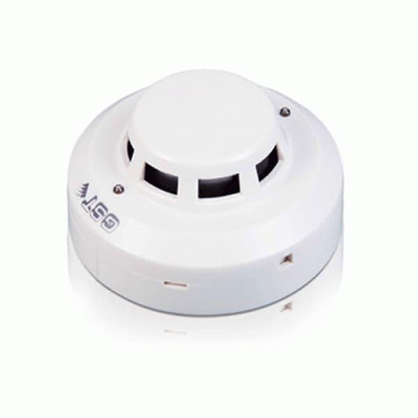 Đầu báo khói GST R-6601 12V