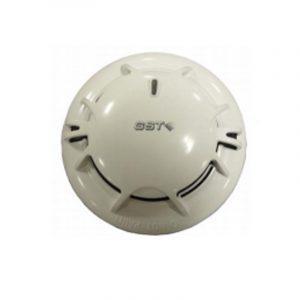 Đầu báo khói nhiệt GST kết hợp địa chỉ DI-9101E