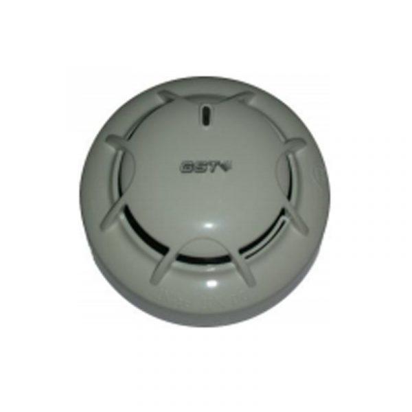 Đầu báo khói quang GST kết hợp địa chỉ DI-9102E