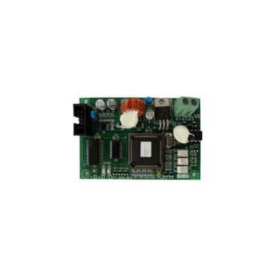 Bo mạng GST P-9943