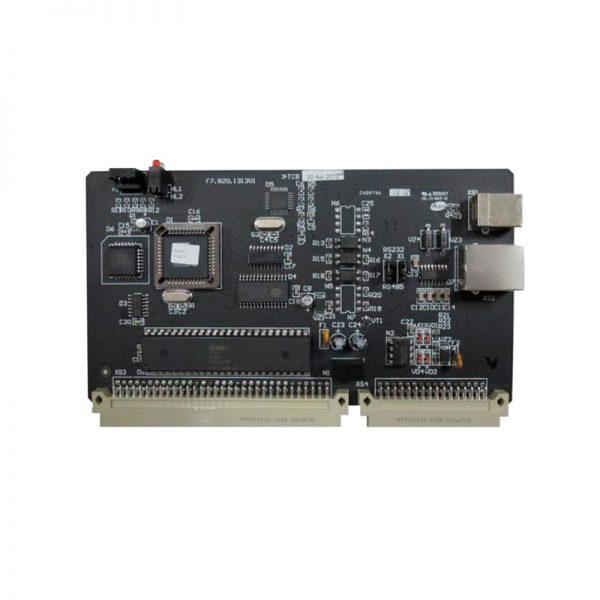 Card giao tiếp ModBus GST P-9935ModBus