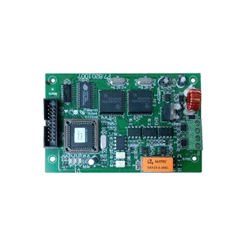 Card mạng CAN loại B GST P-9960