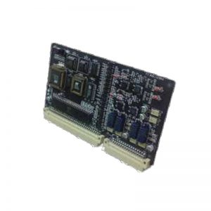 Card vòng lặp bổ sung 2 Loop GST LCIFP8