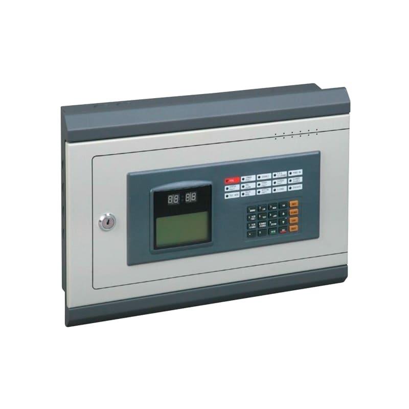 Tủ hiển thị phụ bộ lặp mạng GST-NRP00