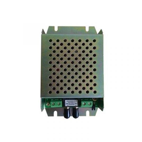 Bộ chuyển đổi sợi quang CAN GST CAN100F