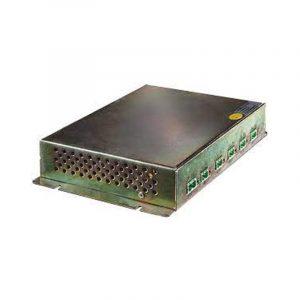 Bộ Hub chia mạng GST CAN100H-4