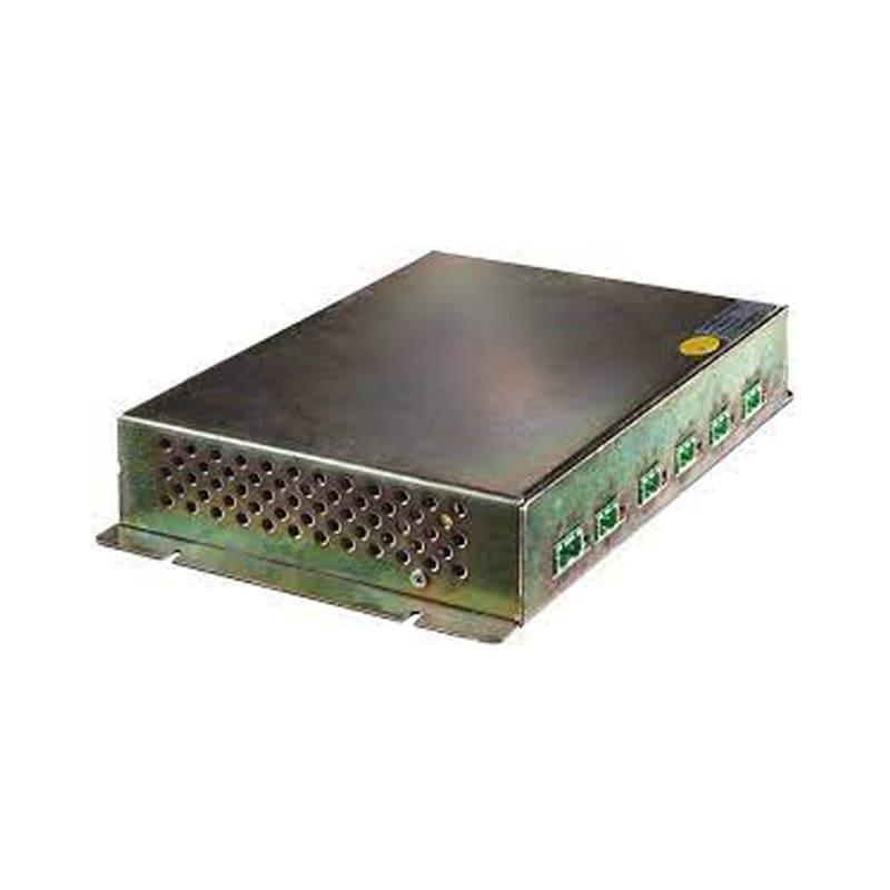 Bộ Hub chia mạng GST CAN100H-8