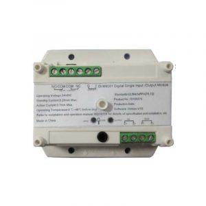 Module 1 ngõ vào và ngõ ra GST DI-9301E