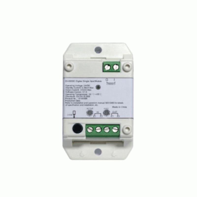 Module giám sát 1 ngõ vào GST DI-9300E