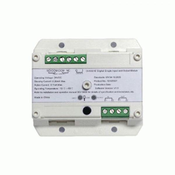 Module giám sát đầu báo thường GST DI-9319E