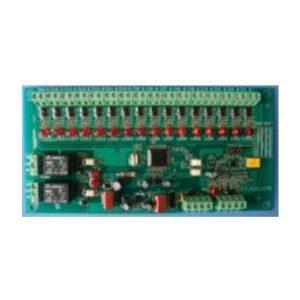 Module địa chỉ giao tiếp đa kênh GST DI-9309