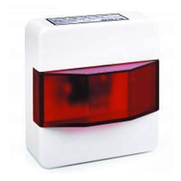Đèn báo phòng địa chỉ GST C-9314P