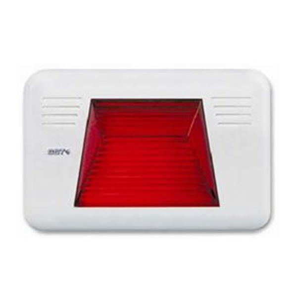 Đèn báo phòng địa chỉ GST I-9314