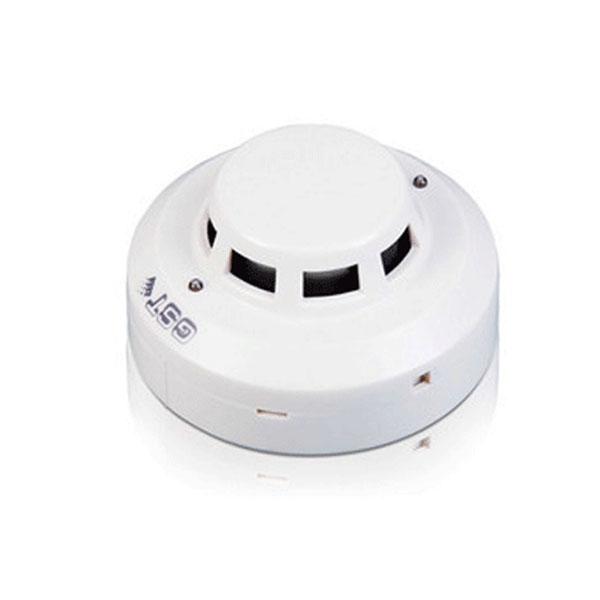 Đầu báo khói quang điện thông thường GST C-9102